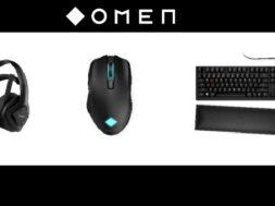 HP Omen_1