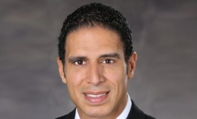 Mohammed Amer, Vice President and Regional Manager at Xerox MEA (1)
