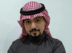 Mohammed Khader Faraj, Vice President for Secure Power in Saudi Arabia at Schneider Electric