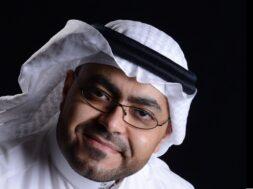 Mohammed Kiki, country manager, Saudi Arabia at Citrix