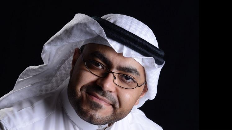 Mohammed Kiki to lead Citrix in Saudi Arabia