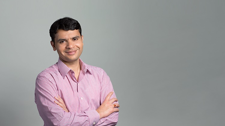 Cohesity announces Strategic Collaboration with AWS