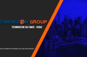 Technorizon Group