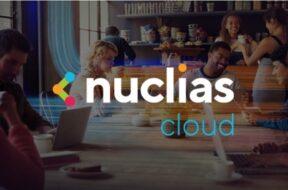 nuclias Cloud