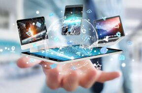 smart_devices_ESET_1