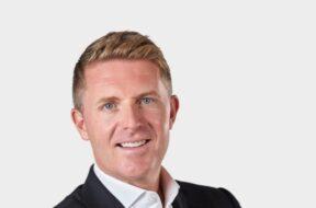 Simon Howells, General Manager,Xerox Emirates