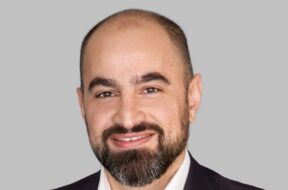 Wissam Acra, Regional Sales Manager at Genetec,explains why banks are moving to the cloud.