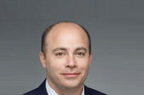 Alan Knepfer, President and Chief Revenue Officer at Comodo