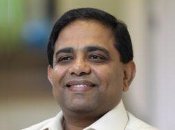 Ash Ashutosh, CEO at Actifio
