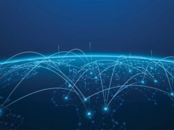 Cisco Routed Optical Networking