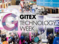 GitexTech