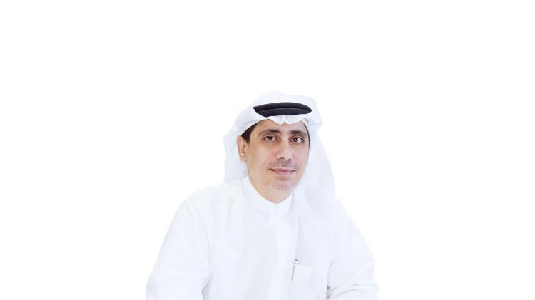 AFZ to showcase its RPA system at this year's GITEX