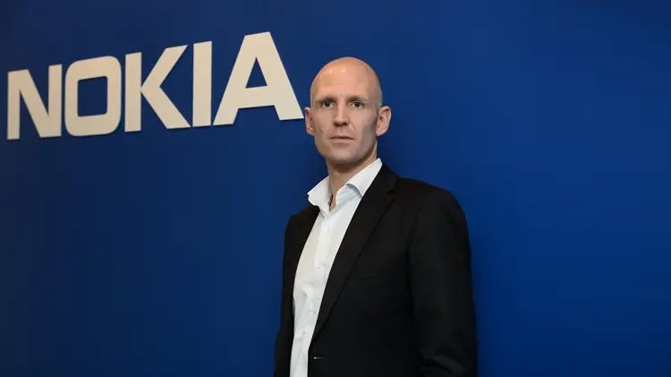 Private Wireless Networks set to gain momentum predicts Nokia
