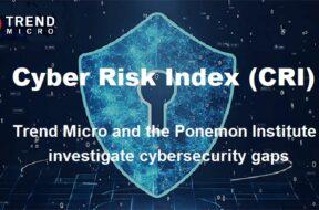 Trend Micro CRI