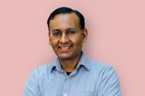 Vijay Narayanan, Chief AI Officer at ServiceNow