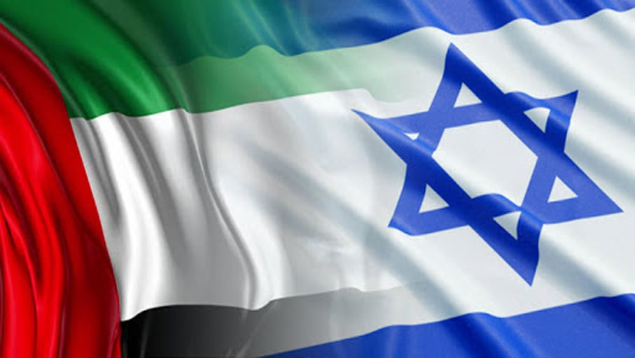 UAE to welcome first Israeli technology delegation at Gitex