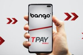 Bango and TPAY MOBILE enter into a strategic partnership