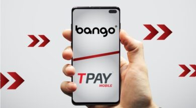 Bango and TPAY MOBILE enter into a strategic partnership
