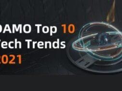 DAMO Top 10 Tech trends 2021_1 (1)