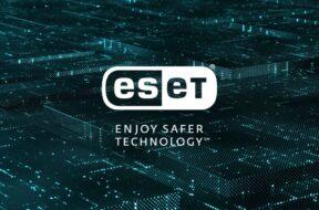 ESET_Operation