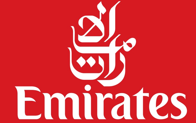Emirates among the first airlines in the world to trial IATA Travel Pass
