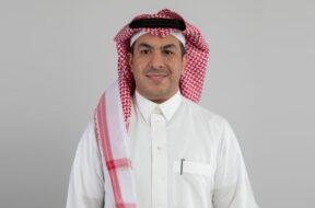 Eng. AbdulRahman bin Hamad AlMufadda, Chief Technology Officer at Zain KSA