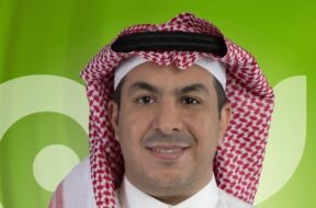 Eng. Abdulrahman Al-Mufadda, Chief Technology Officer at Zain KSA