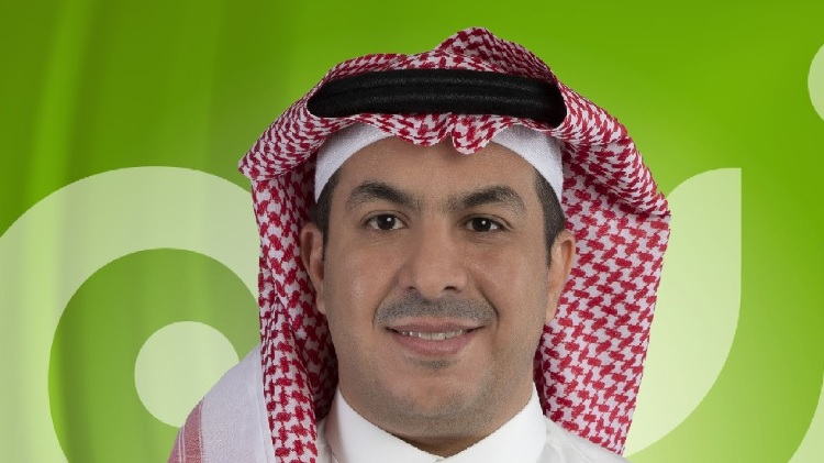 Zain KSA accelerates its second phase deployment of  5G network in KSA with Infovista