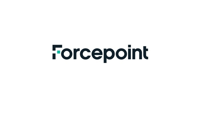 Francisco Partners Completes Acquisition of Forcepoint