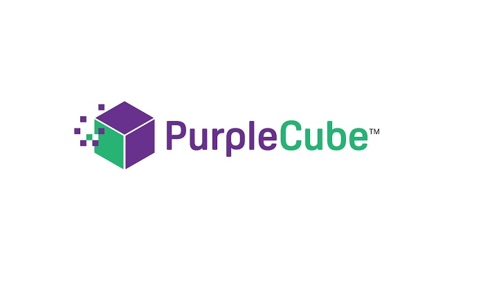 PurpleCube to host an introductory webinar on its new market offerings