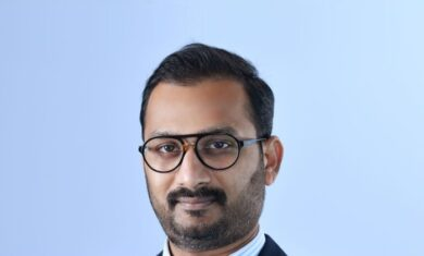 Rohit Bhargava, Practice Head – Cloud & Security from Cloud Box Technologies