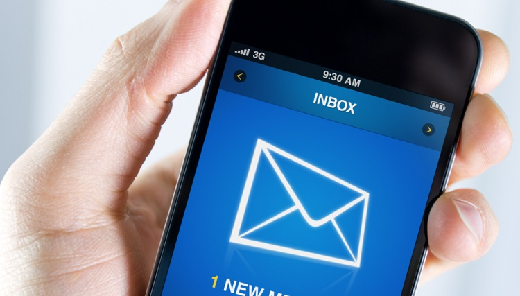 SMS phishing campaign targets PayPal users