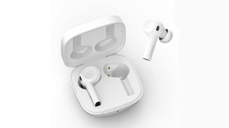 Belkin introduces new products across its SOUNDFORM audio portfolio at CES 2021