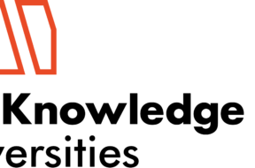 The Knowledge Hub_Logo-02