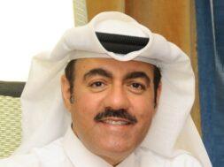 Ali Ibrahim Al Abdulghani, QIIG