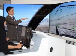 Dubai Airshow 2021 to showcase cutting edge technologies in the aviation sector