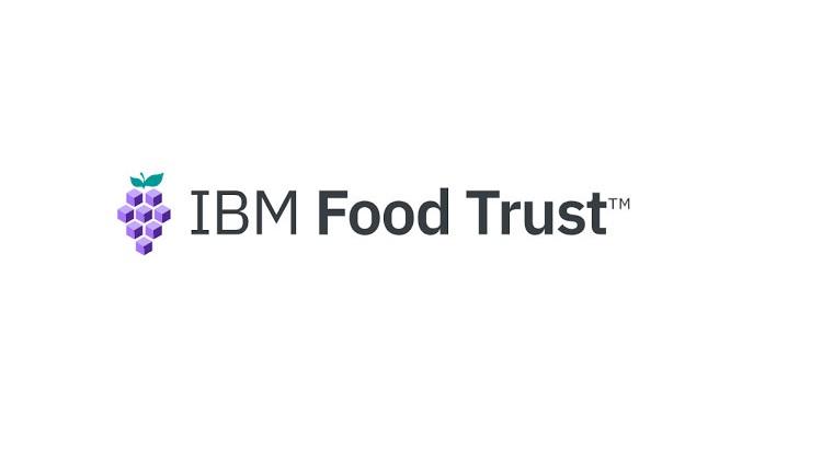 Majid Al Futtaim joins IBM Food Trust