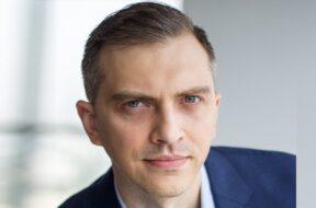 Igor Nikolenko, Co-founder & CEO of SupplyMe