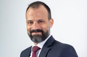 Nicholas Argyrides, General Manager – Gulf at Mindware