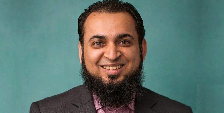 Raheel Iqbal, Managing Partner at Codebase Technologies