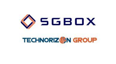 SGBox_Technorizon