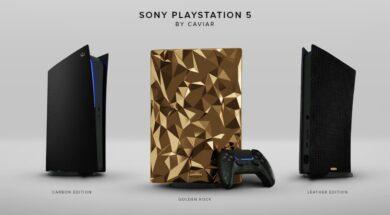 Sony_Caviar