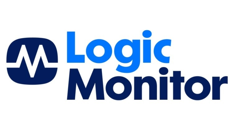 Channel Next joins hands with LogicMonitor