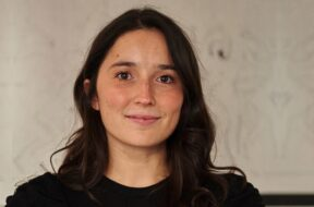 Alice Grasset, Head of Marketing – Middle East and Africa, Salesforce