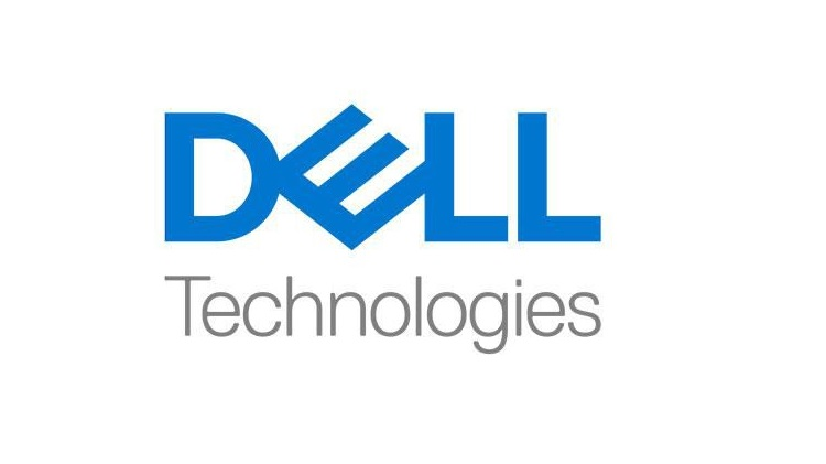 Dell Technologies officially launches RISE for authorized partners in the MERAT region