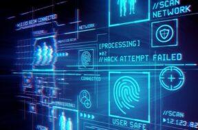 ESET_Exchange vulnerabilities_2