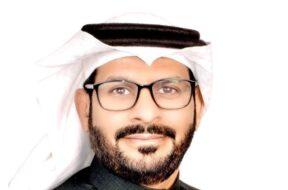 Fahad Alanazi joins as the General Manager of IBM Saudi Arabia
