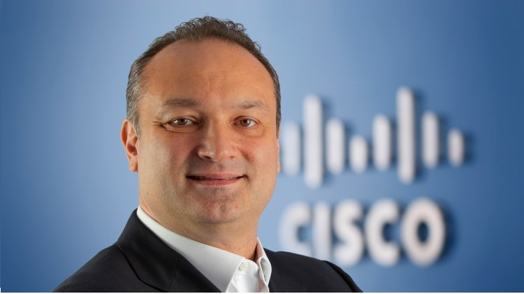 Cisco to hold its Small Business Partner Summit virtually