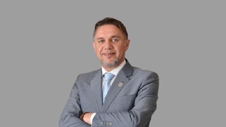 LogRhythm in distribution partnership with AlJammaz