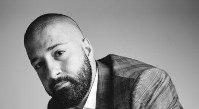 Pangaea X, Founder & CEO, Jadd Elliot Dib